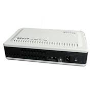 赛纳 WS824(3)i型 IP PBX