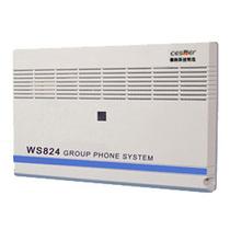 赛纳 WS824(10)A产品图片主图