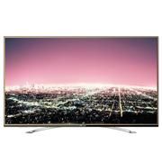 先锋 LED-50U600D 50英寸4K智能LED液晶电视(黑色)