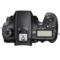 索尼 α77M2 a77 M2 ILCA-77M2 单电相机 单机身产品图片4