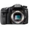 索尼 α77M2 a77 M2 ILCA-77M2 单电相机 单机身产品图片1