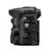 索尼 α77M2 a77 M2 ILCA-77M2 单电相机(18-135mm F3.5-5.6/50mm F1.4双镜头套机)产品图片2
