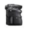 索尼 α77M2 a77 M2 ILCA-77M2 单电相机(18-135mm F3.5-5.6/50mm F1.4双镜头套机)产品图片3