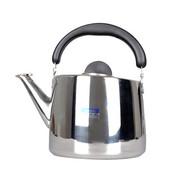 海科特 不锈钢烧水壶斜口壶开水壶电磁炉通用热水壶HXK040H 5L