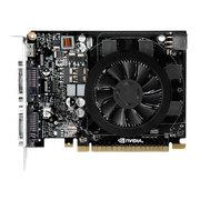 NVIDIA GeForce GT 740 DDR5