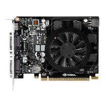 NVIDIA GeForce GT 740 DDR3产品图片主图