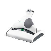 福维克 SP530硬地清洗机 白色 德国进口  干湿两用马达接头 本白小清新产品图片主图