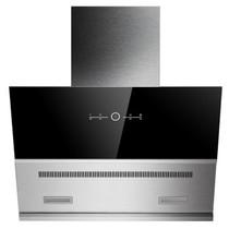 康佳 KC521 侧吸式 全自动开合 油烟机 521单机 单机促销产品图片主图