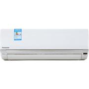 松下 E9KH1 1匹 怡能系列壁挂式变频家用冷暖空调(象牙白)