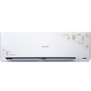 科龙 KFR-35GW/EFQVA2 1.5匹 壁挂式直流变频家用冷暖空调