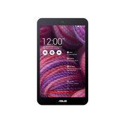 华硕 MeMO Pad 8 ME181C 8英寸平板电脑(Z3745/2G/16G/1280×800/Android 4.4/金色)