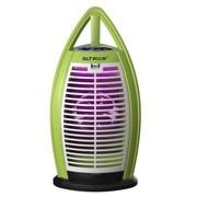 科立泰 YS-Z45  灭蚊灯 驱蚊器 电子灭蚊器 捕蚊器 荧光绿