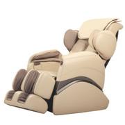 艾力斯特 SL-A55-1按摩椅 家用豪华多功能保健按摩器 温馨米