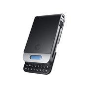 爱国者  SK8671 1T 黑色 USB3.0 数据加密移动硬盘