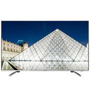 海信 LED50K380U 50英寸4K智能LED液晶电视(黑色)
