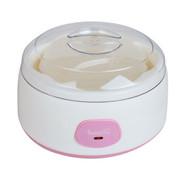 艾纳优 A-293 酸奶机 菌粉米酒食品级塑料1升内胆