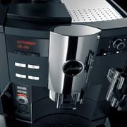 优瑞 Jura 瑞士原装进口全自动商用家用咖啡机 IMPRESSA XS9 Classic
