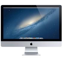 苹果 iMac 14新款(双核I5/8G/500G/HD5000核显)产品图片主图