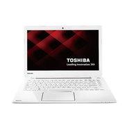 东芝 L40-AT25W1 14英寸笔记本(I5-4200U/4G/500G/GT740M/DOS/白色)