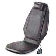 艾力斯特 SL-D24-1按摩靠垫 全身按摩器颈部腰部肩部 颈椎按摩椅垫