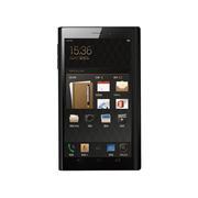 E人E本 M1 移动4G手机(黑色)FDD-LTE/TD-LTE/TD-SCDMA/WCDMA/GSM非合约机