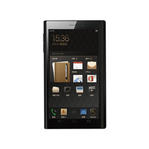 E人E本 M1 移动4G手机(黑色)FDD-LTE/TD-LTE/TD-SCDMA/WCDMA/GSM非合约机产品图片主图