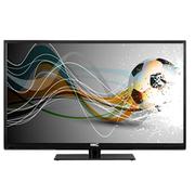 惠科 F46DA5000 46英寸LED液晶电视(黑色)