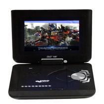 先科 S-1901 15.4寸看戏机老人唱戏机高清大屏移动广场舞视频播放器产品图片主图