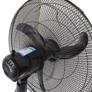 华宝 FS50迅风 电风扇 落地扇 工业扇牛角扇