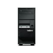 联想 ThinkServer TS440 E1225 4G/1T-DVD
