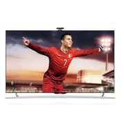 乐视 超级电视 S50 Air 2D C罗·足球版(硬件1999元+乐视网TV版24个月服务费980元+增配包500元)