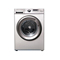 荣事达 RG-F6001G 6公斤滚筒洗衣机(琥珀银)产品图片3