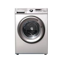 荣事达 RG-F6001G 6公斤滚筒洗衣机(琥珀银)产品图片主图