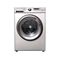 荣事达 RG-F6001G 6公斤滚筒洗衣机(琥珀银)产品图片1