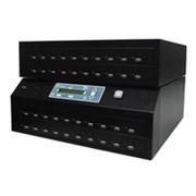 Hstorage USB-120M