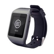 喜越 WI watch M5智能穿戴设备 智能手表 黑金