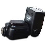 斯丹德 DF-660 尼康闪光灯 无线离机引闪 自动TTL D7000 D3200 D5200 D800 D7100 D90 D700通用