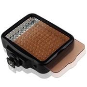 斯丹德 LED-5009  补光灯 摄影摄像灯婚庆 DV拍摄灯  新闻采访灯