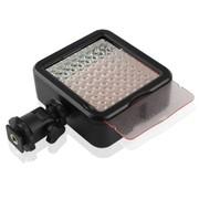 斯丹德 补光灯  LED-5021 摄影灯 录像灯 摄像灯 采访/婚庆 拍摄补光灯