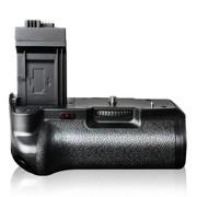 斯丹德 C450DB 单反相机手柄/电池盒 适用于佳能450D 500D 1000D 2000D