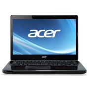 宏碁 E1-472G-34012G50Dnkk 14英寸笔记本(i3-4010U/2G/500G/GT720M/Linux/黑色)