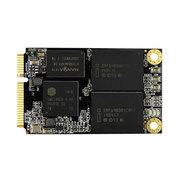 金典 M400 240G