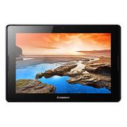 联想 A10-70 A7600-HV 10.1英寸平板电脑(MTK 8382/1G/16G/1280×800/Android 4.2.2/黑色)