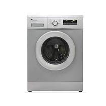 小天鹅 TG70-1226E(S) 7公斤全自动滚筒洗衣机(银色)产品图片主图