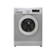 小天鹅 TG70-1226E(S) 7公斤全自动滚筒洗衣机(银色)产品图片1