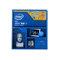 英特尔 酷睿i5-4690 22纳米 Haswell全新架构盒装CPU (LGA1150/3.5GHz/6M三级缓存)产品图片1