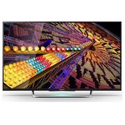 索尼 KDL-42W700B 42英寸全高清LED液晶电视(黑色)