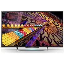 索尼 KDL-42W700B 42英寸全高清LED液晶电视(黑色)产品图片主图