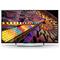 索尼 KDL-42W700B 42英寸全高清LED液晶电视(黑色)产品图片1