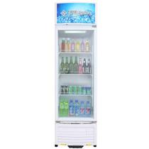 美菱 SC-316  316升 冰吧 冷柜 展示柜产品图片主图